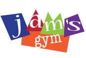 Jam's Gym